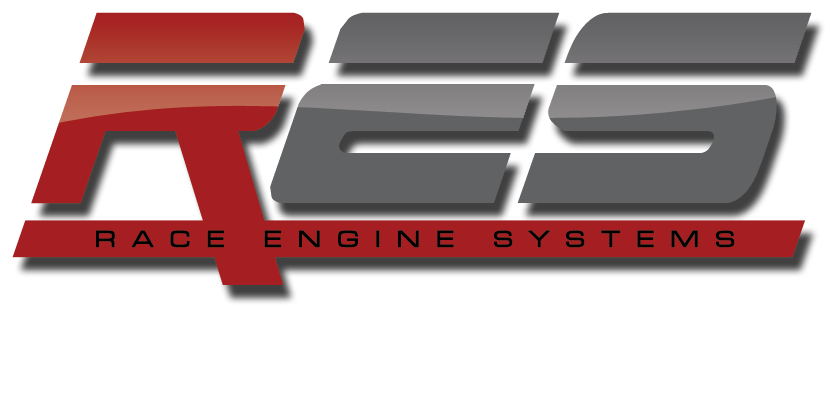 Race Engine Systems